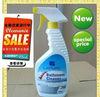 Hot selling hotel carpet detergent multi-functional cleaner