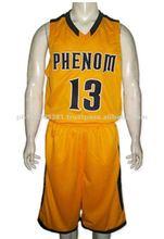 WAGADOO Custom Sports Uniforms