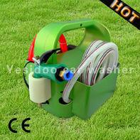2013 srllest high pressure 12v wash car with professional accreditation by RIYE