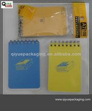 pocket notebook 2012 2013