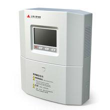 2013 novo design e prototipagem rápida de todos os produtos na China