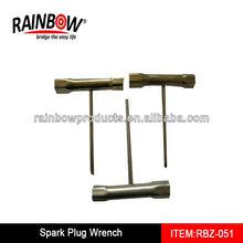 RBZ-051 torque multiplier wheel nut wrench