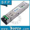 GE SFP Transceiver Module SFP-GE-Z 80km