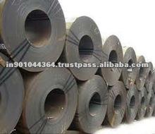 carbon steel c75