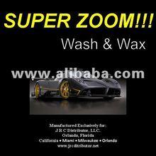 Super ZOOM!!!