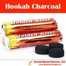coal tablets, coco stick, coconut charcoal for grilling