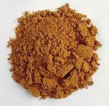 ICUMSA 600-1200 REFINED RAW BROWN SUGAR