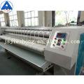 3300 mm Industrial lençóis de engomar máquina na China