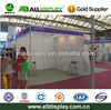 Hot Sale Aluminium Outdoor exhibition booth with Great Low Price !