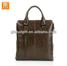 Mans Leather Messenger Bags Wholesale