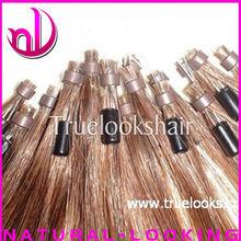 2013 Top grade hot beauty hot beauty virgin weave cheap hair extension