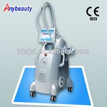 SL-1 liposuction ultrasonic cavitation slimming roller machine