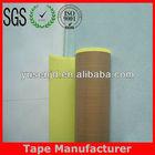 Corrosion-resistant PTFE Teflon Tape for Paper Roller