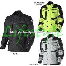 Long Textile Motorbike Jackets Cordura Motorcycle Cordura Touring Jackets Long Textile Motorbike Textile Long Touring Jackets Co