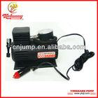 Urgent practical 12v electric air pump for car