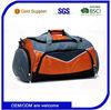 High Quality 22-Inch Lightweight Travel Duffel Bag (UF 39236)