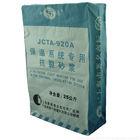 good design square bottom kraft paper bag