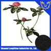 Red Clover Extract Trifolium pratense Extract Total isoflavone