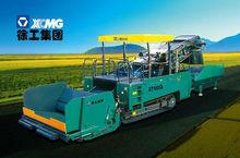 XCMG AT1000A Asphalt Concrete Transfer Vehicle