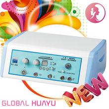 Looking for Exclusive Distributor Ultrasound Machine/Breast Enhancement Machine/Vacuum Spray Equipment