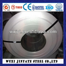 Hot rolling 304 standard steel plate coil