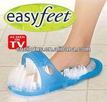 feet bathing massager daily feet kitchen cutting board