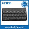 """Gtide 10"""" keyboard case wireless bluetooth keyboard for ipad3"""