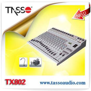 yamaha dj sound midi digital audio dj mixer