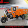 200cc cargo tricycle/250cc atv trike/electric cargo tricycle