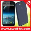 Facroty Price MTK6589T 2GB RAM/32GB ROM Unlock smart phone ZOPO 990