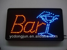 neon sign and display suppliers