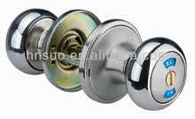 high quality privacy knobs