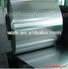 normal soft/semi-hard/full hardness,steel coils coated by zinc or alu-zinc