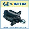 high quality idle control valve of plastic auto parts IAC005
