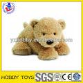 bonito soft urso de pelúcia nomes de urso de pelúcia