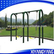 two seat swing outdoor swing