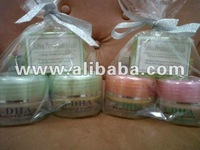 A-DHA Beauty Care for firming &brightening