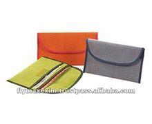 cheap purse