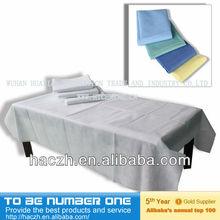 single bed sheets..custom bed sheets..bed sheet in guangzhou
