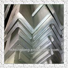 american standard steel angles