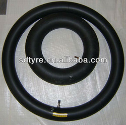 motorcycle tire and tube 2.50-8 cheap motorcycle tires for nigeria motorcycle tube