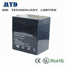 2V 1500ah sealed lead acid battery china manufacturer