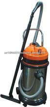 HAWK VACUUM CLEANER SUPERVAC30