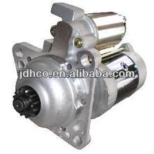 Auto Starter motor M2T57671 for Mazda T3500