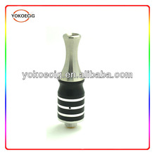Newest RDA rebuildable genesis atomizer RDA atomizers for ecigs