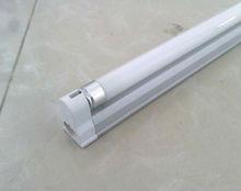 t5 led tube fluorescent tube bracket with ETL,CETL,CE,ROHS