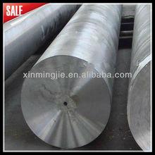 H13 Steel Round Bar/ H13 Steel