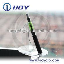bulk mass promotional OEM/ODM Ijoy e-cigarette Ijoy e-cigarette