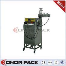 Special Designed Manual Tube Sealing Machine ( Induction Sealing Machine)