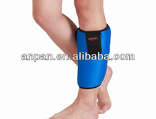 FDA certificated carbon fiber &calf care wrap